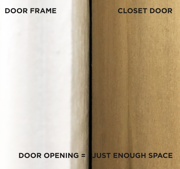 Door Space Open.jpg