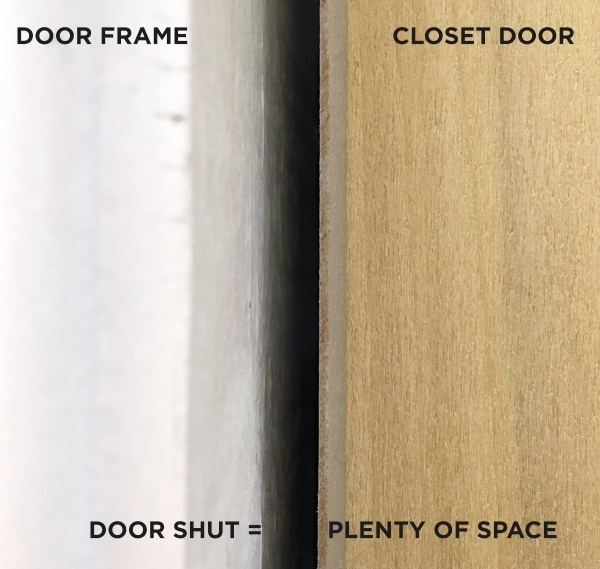 Door Space Shut.jpg