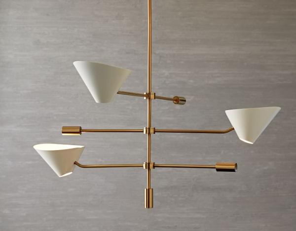 mid-century-long-arm-chandelier-o.jpg