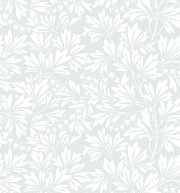Cole Dialytra Pattern.jpg