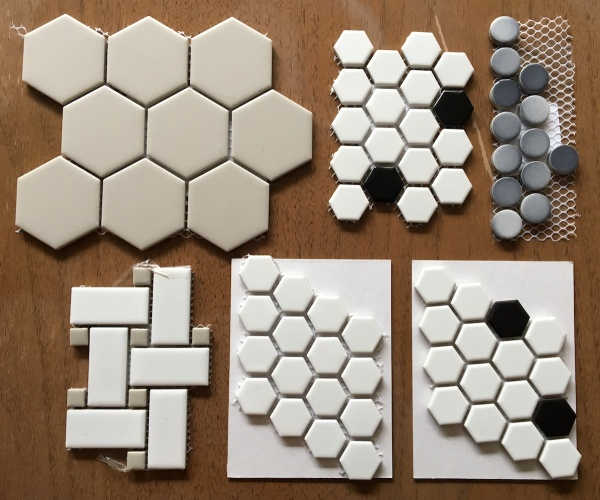 Tile Options.JPG