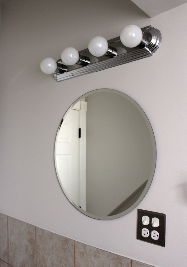 Half Bath Mirror Before.jpg