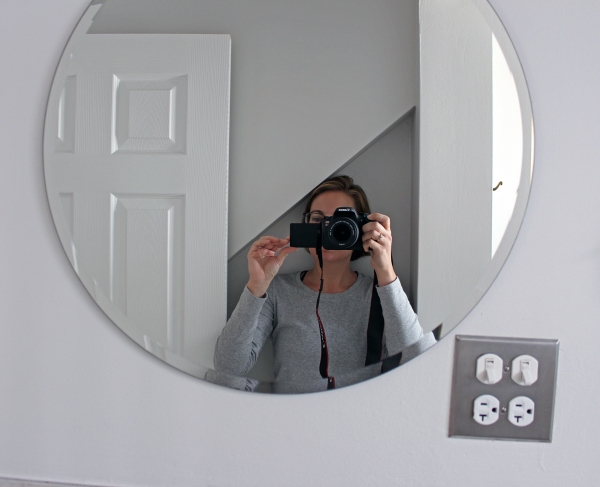 Half Bath Mirror.jpg