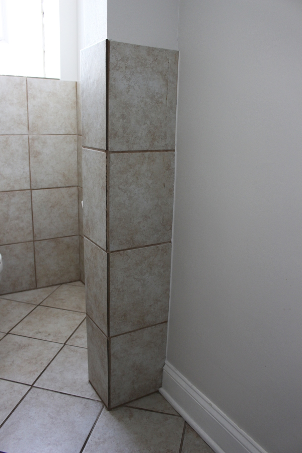 Half Bath Tile Tower.jpg