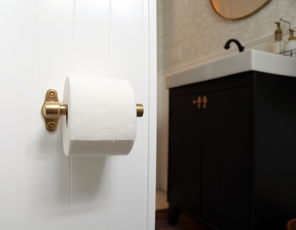 Brass Toilet Paper Holder.jpg