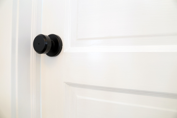 Five Panel Doorknob.jpg