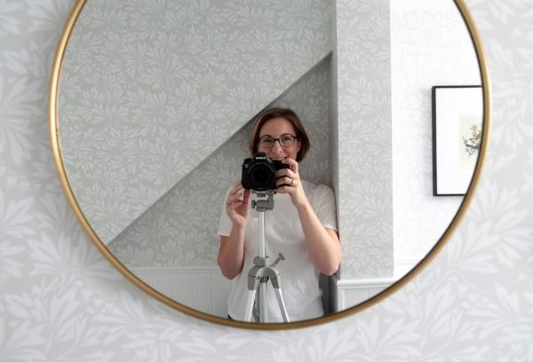 Round Brass Mirror.jpg