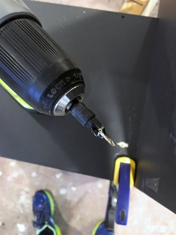 Drill Sink Bit.JPG