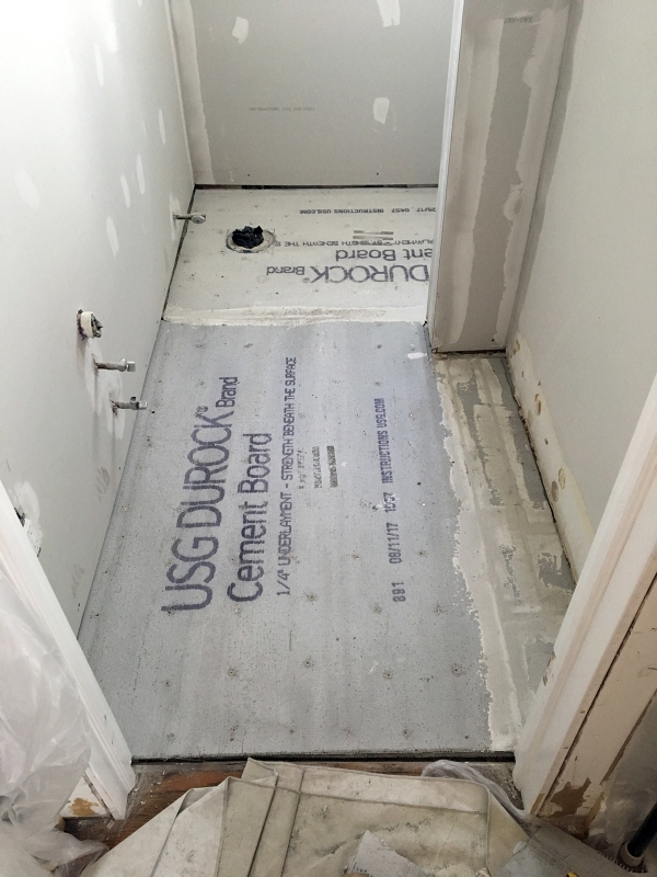 New Cement Board Floor.JPG