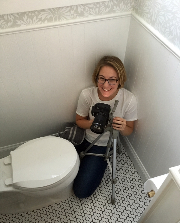 Toilet Straddle.JPG