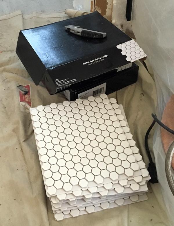 White Hex Tile.JPG