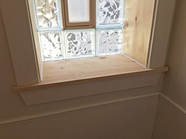 Window Sill.JPG