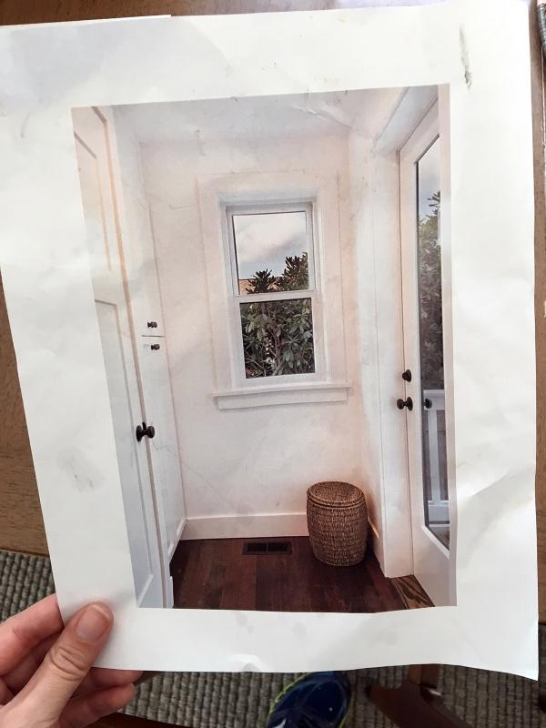 Window Trim Photo.JPG