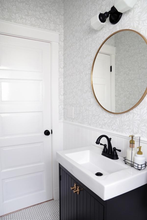 IKEA SILVERAN bathroom vanity.jpg