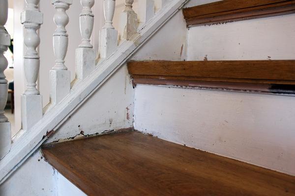 StairsBefore.jpg