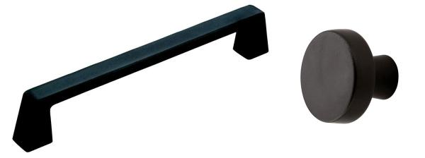 amerock-blackrock-hardware.jpg