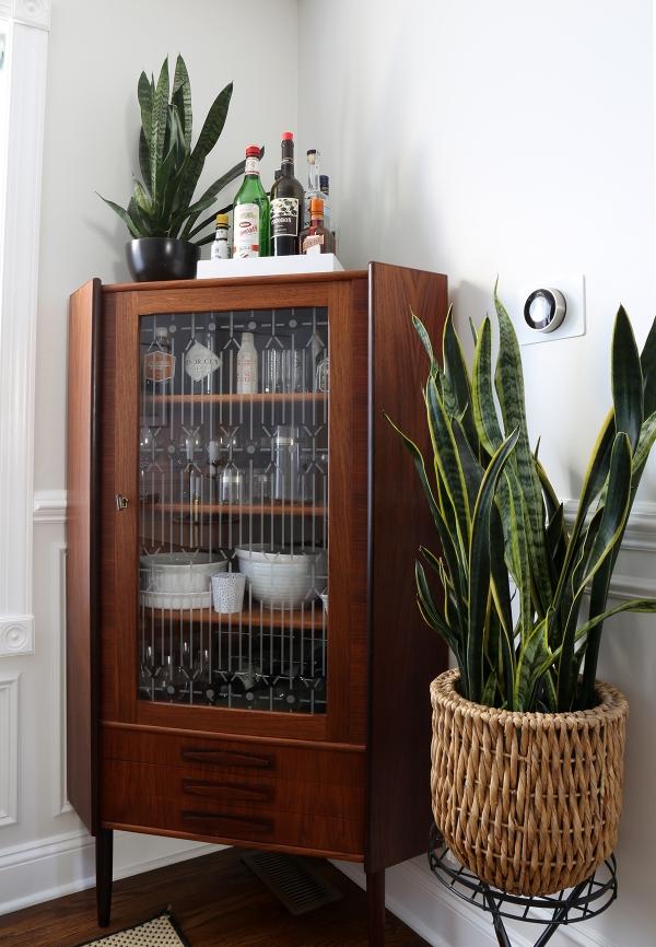 Danish Corner Cabinet.jpg
