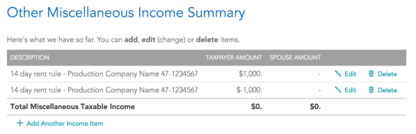 TurboTax Misc Income Summary.png