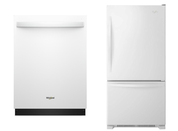 white-appliances.jpg