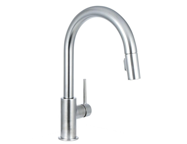 arctic-stainless-delta-pull-down-faucets-9159-ar-dst-64_1000