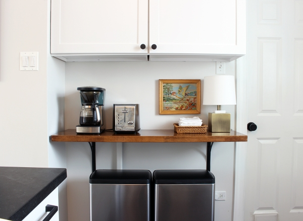 Butcher Block Kitchen Shelf.jpg