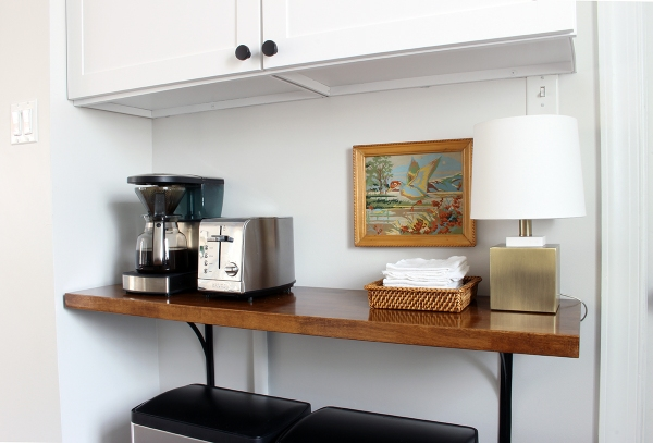 Kitchen Ledge with Small Appliances.jpg