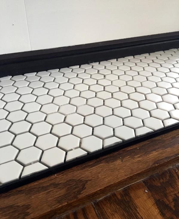 Ceramic Tile Pre-Grout.jpg
