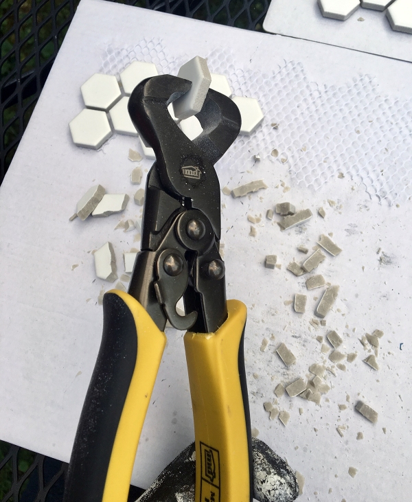 Tile Cutting Nippers.jpg