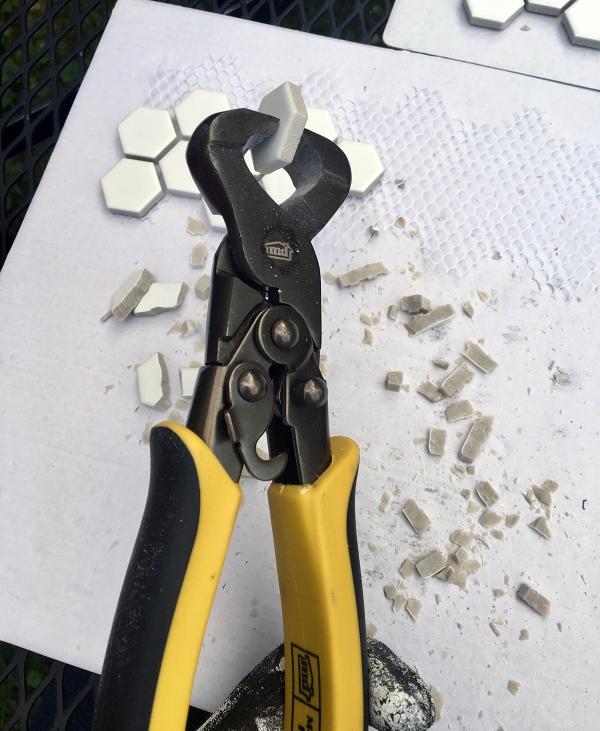 Tile Cutting Nippers.jpg