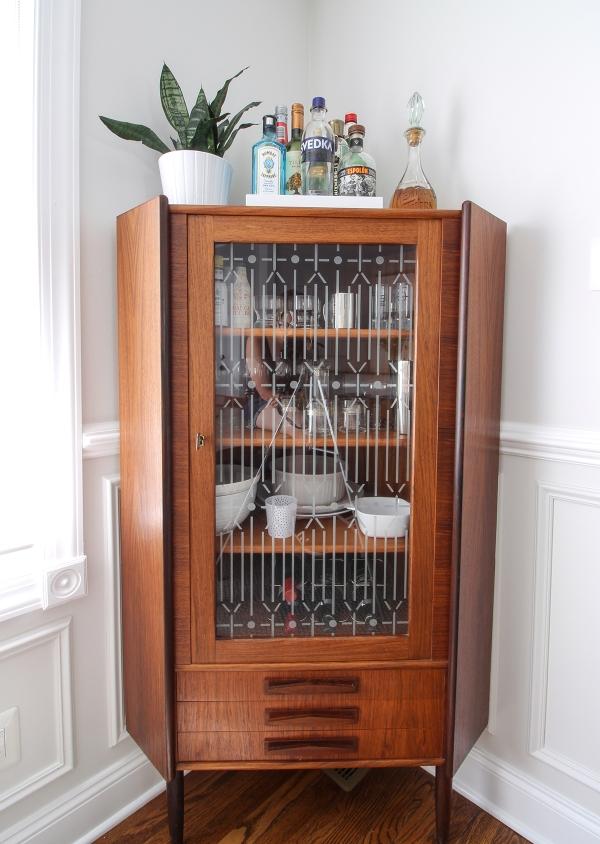 Danish Corner Cabinet 2.jpg