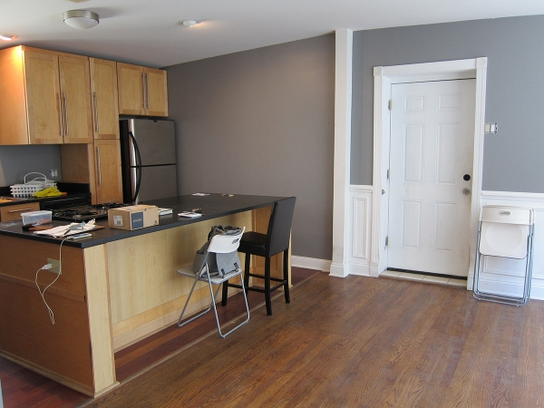 Kitchen and Dining Room Before.jpg