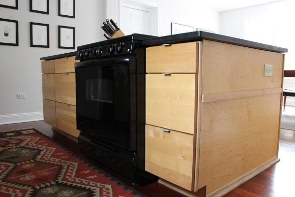 Kitchen Island Cabinet Before.jpg