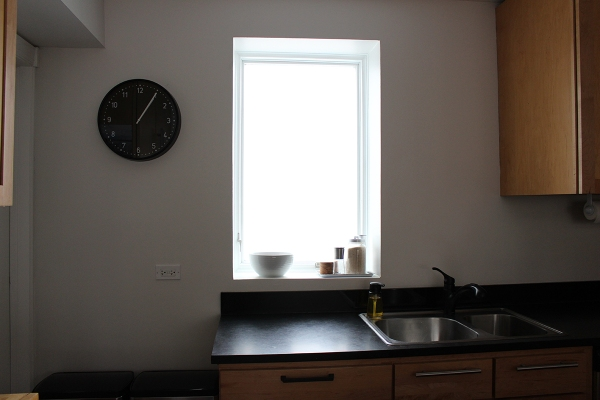 Kitchen Window Before.jpg