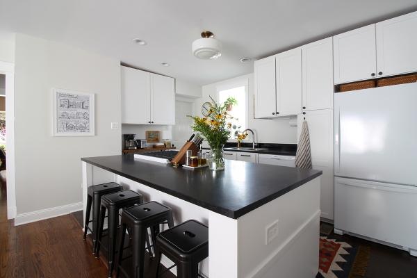 Kitchen with White Cabinets.jpg