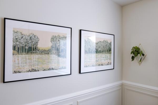 Landscape Prints.jpg