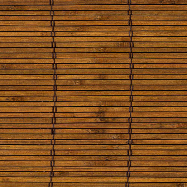 caramel-hampton-bay-bamboo-shades-natural-shades-0212030-d4_1000