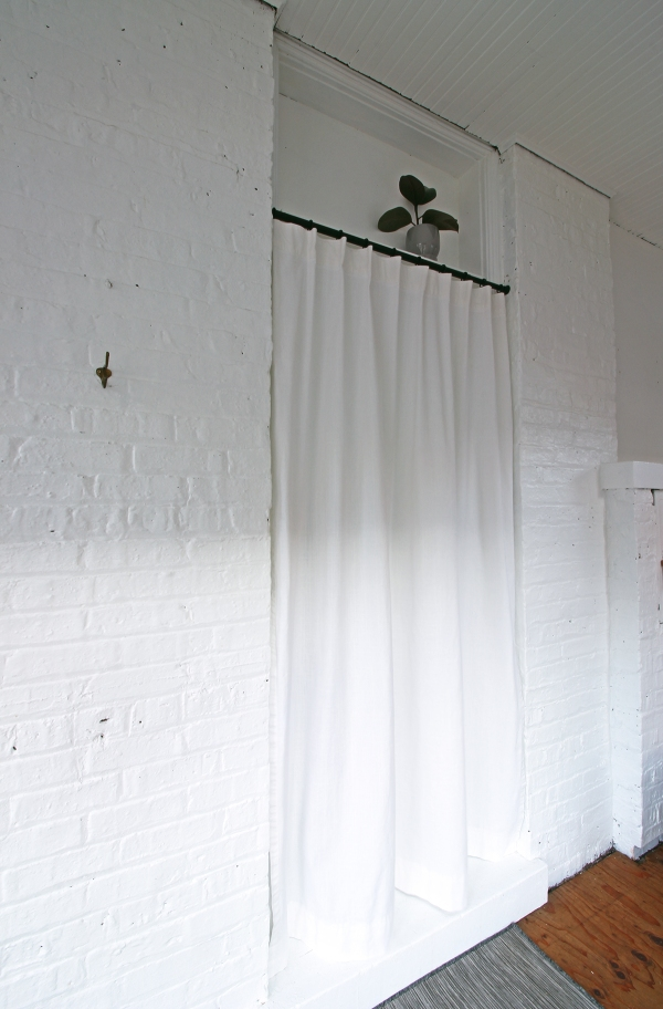 Curtain Over Doorway.jpg