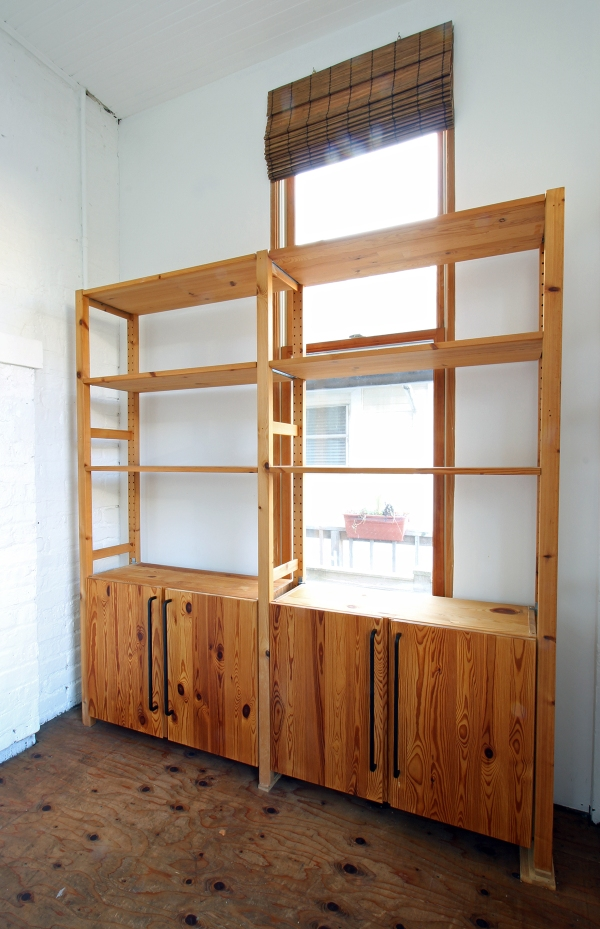 IKEA Ivar Shelving Unit.jpg