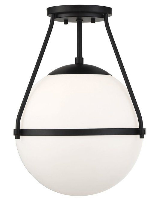 Michaela Light Fixture from Wayfair.jpg
