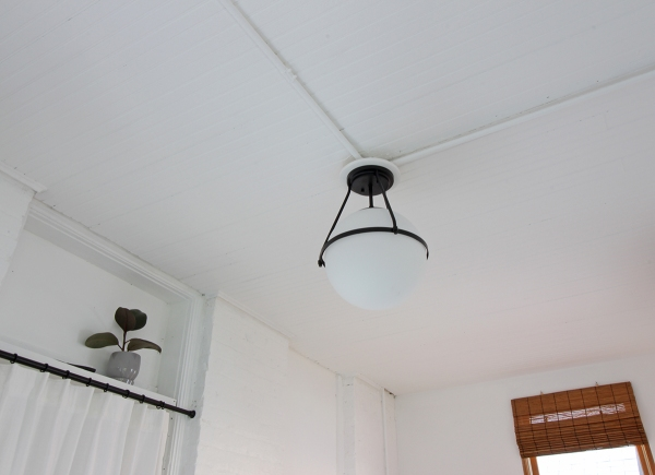 Michaela Semi Flush Mount Light Fixture.jpg