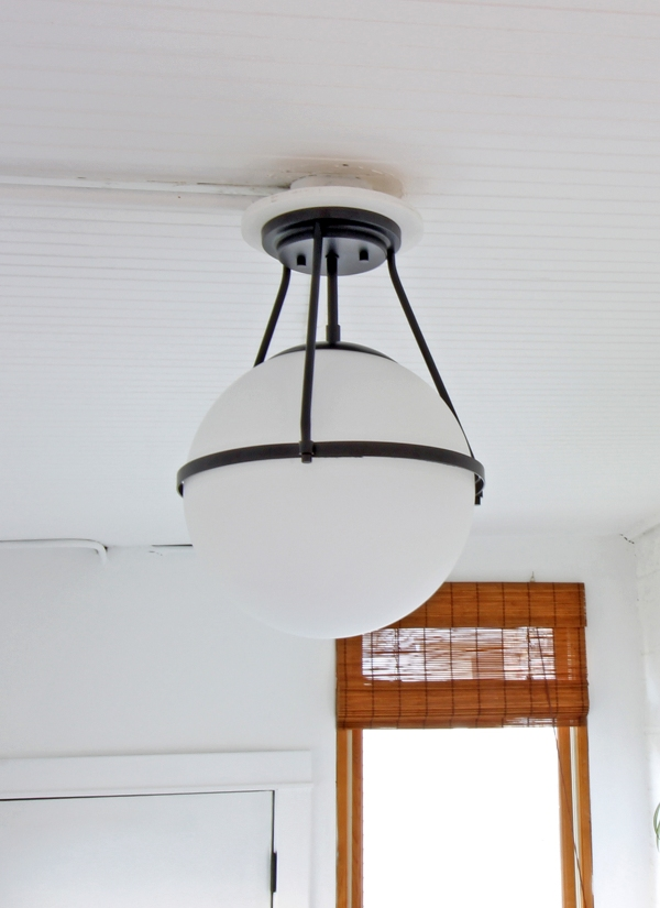 Michaela Light Fixture.jpg