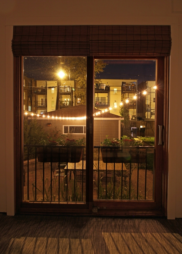Patio with String Lights.jpg
