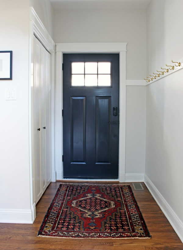Black Craftsman Door.jpg