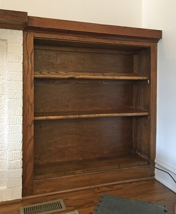 Bookcase Front Stained.jpg