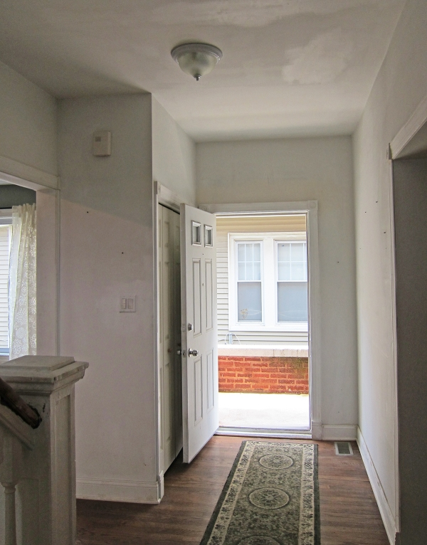 Entryway Door Before.JPG