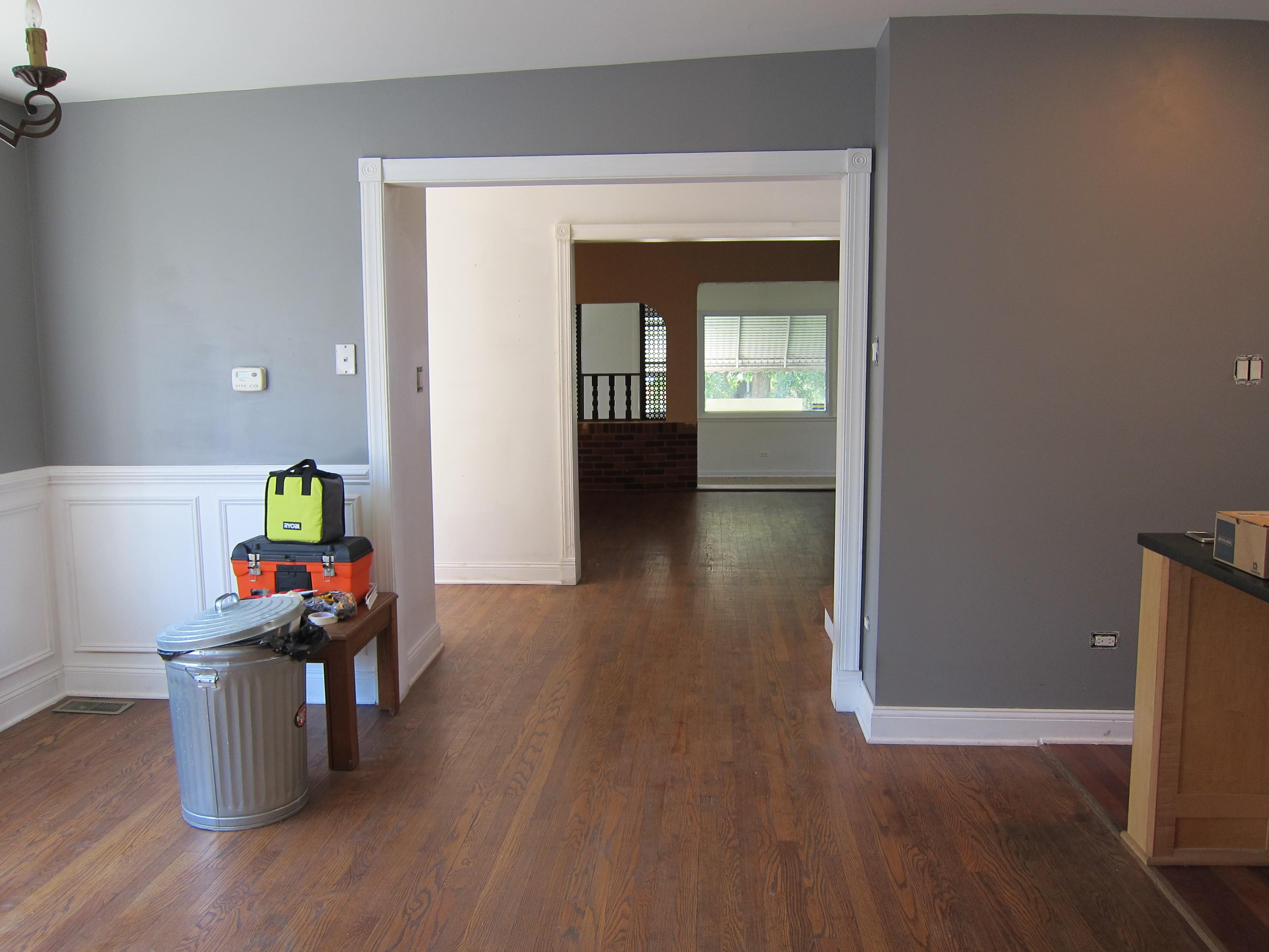 First Floor Before 2.JPG