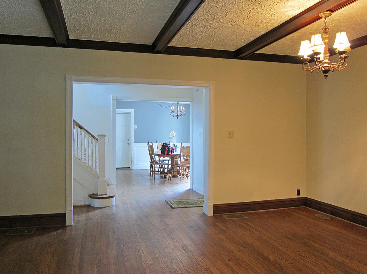 First Floor Before.JPG