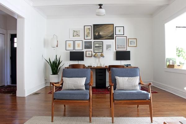 Living Room Office.jpg