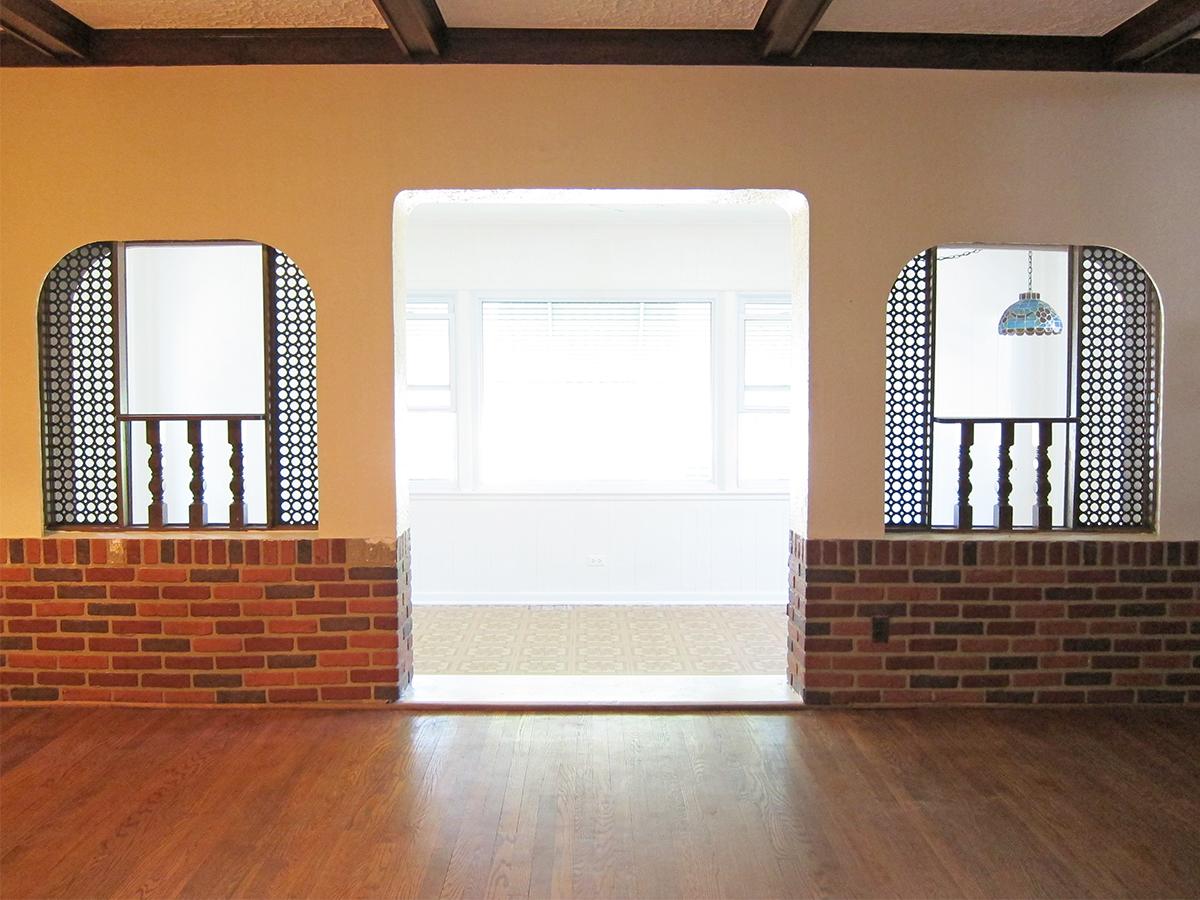 Living Room Wall Before.JPG
