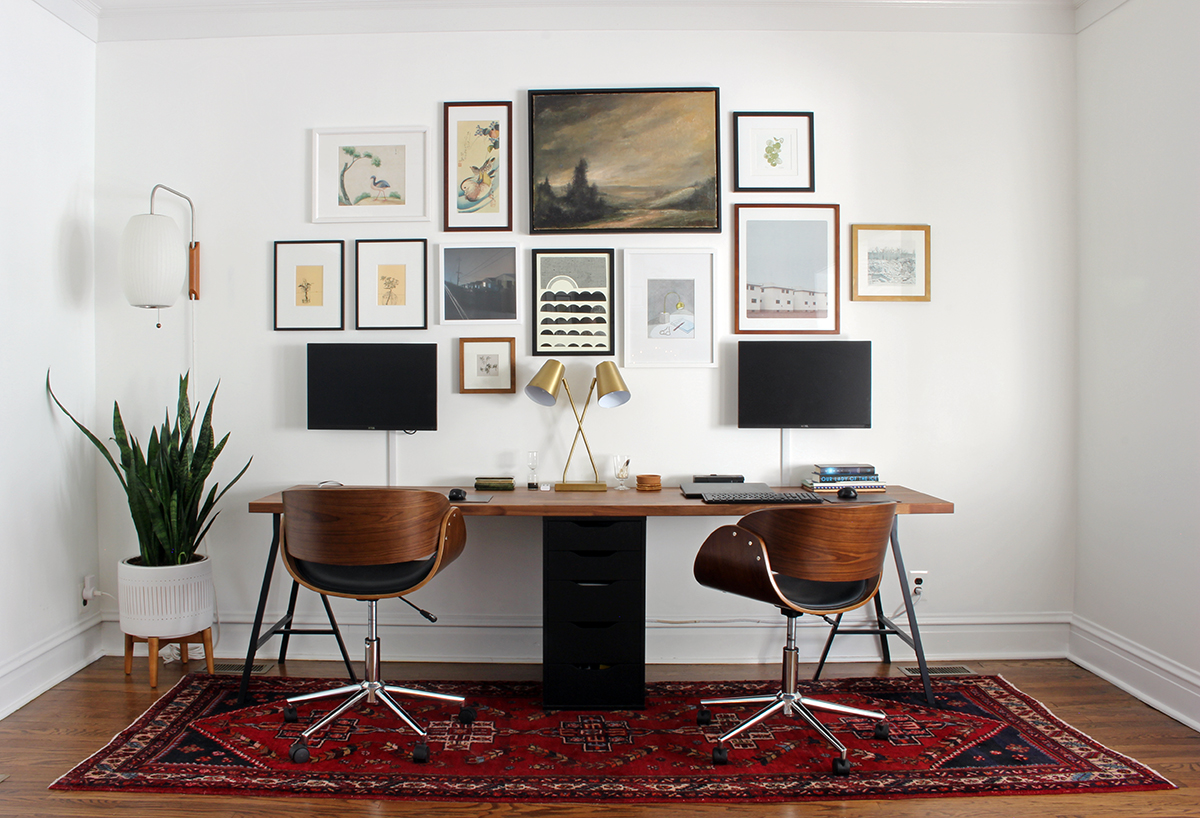 Two Person Desk in Living Room.jpg